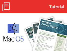 Mac OS Installation Tutorial