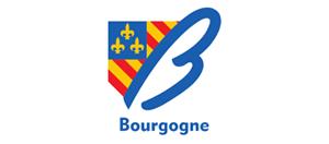 Etude de casRégion De Bourgogne