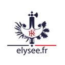 elysee_icone
