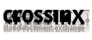Etude de cas Crossinx