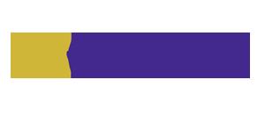 Datacomm Diangraha social collaboration platform