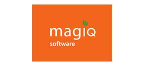 Etude de cas Magiq Software