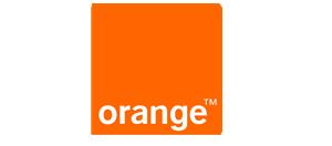 Orange OCIT