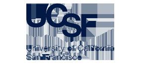 Etude de cas UCSF