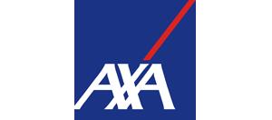 Etude de cas Axa