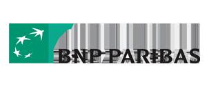 Etude de cas BNP Paribas