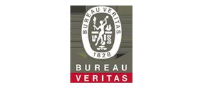 Our customers success stories exo platform - Bureau veritas industrial services ...