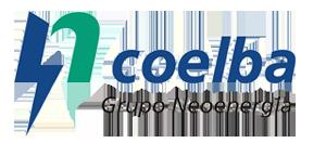 Gruppo Neoenergia, Coelba