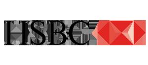 Etude de cas HSBC
