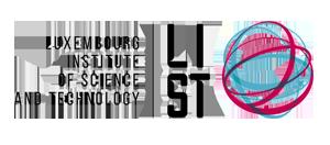 Etude de cas Institute of Science
