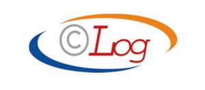Etude de cas C-Log Groupe Beaumanoir