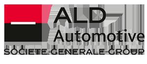 Etude de cas ALD Automotive
