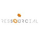 logo_ress