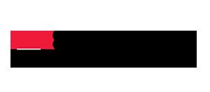 Société Générale collaboration platform