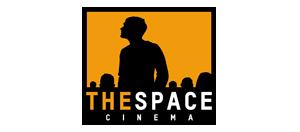 Etude de cas Cinema The Space