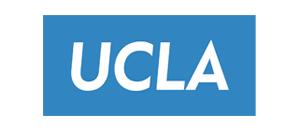 Customer eXo: UCLA