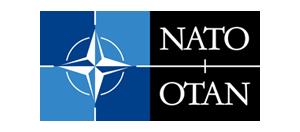 Etude de cas OTAN