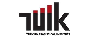 Institute of Statistics