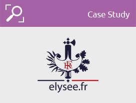 eXo CaseStudy Elysee
