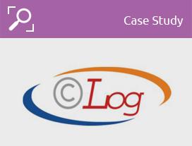 eXo Case study Clog