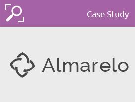 eXo Case study Almarelo