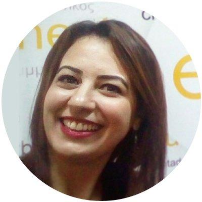 Amal Bitri