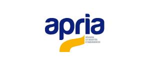 Etude de cas APRIA