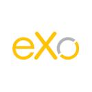 logo_exo
