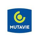 mutavie_icone
