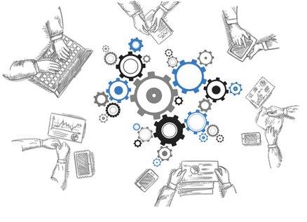 Edition Professional d'eXo Platform