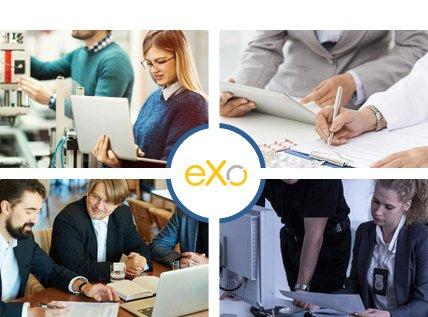 partenariat OEM de classe Entreprise