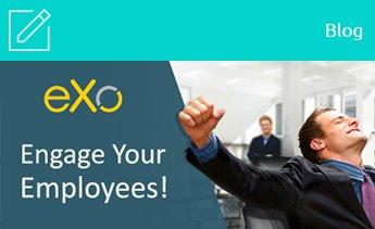 Solutions Employee Disengagement