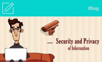 eXo Security