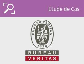 CaseStudy_banner-Bureau