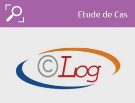 CaseStudy_banner-Clog