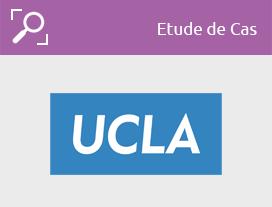 bannière etude de cas UCLA