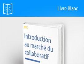 Livre-Blanc-Marche-collaboratif