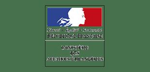 MAE-logo