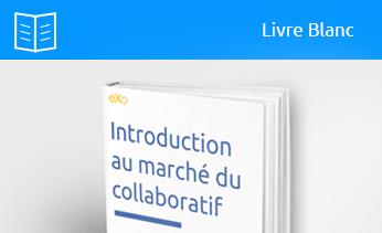 Livre Blanc eXo Platform