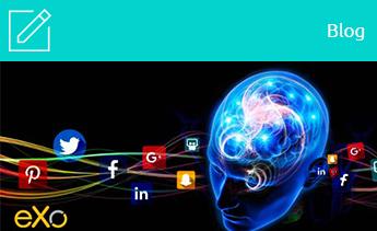 Espace de travail numérique