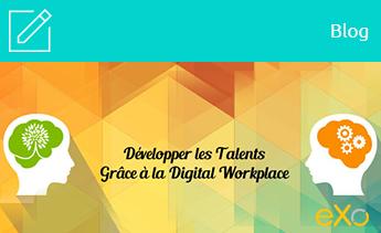 développement des employés