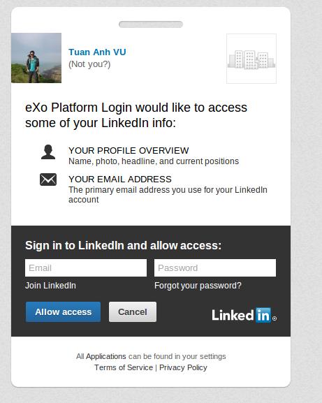LinkedIn_Login_page