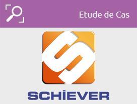 Schiever-Etude-de-cas-fr
