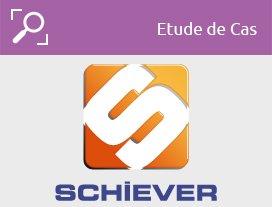 Schiever-Etude-de-cas-fr4
