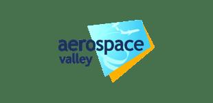 Aerospace-Valley-logo