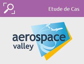 Aerospace_Valley_banner_FR