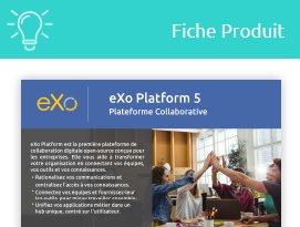 PLF5-eXo-fiche-fr-fiche