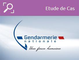 Gendarmerie-Nationale-FR-RSE-banner