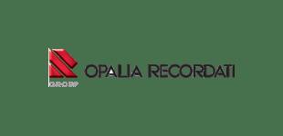 Opalia-logo