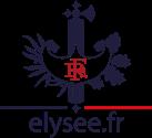 Elysée Logo